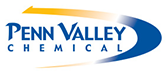 Penn Valley Chemical